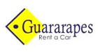 guararapes