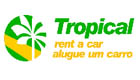 tropical rent a car